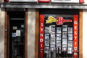 facade_agence_d.m